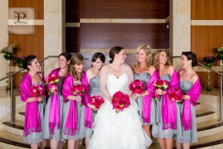 042013, Weaver Wedding, Procopio Photography-034