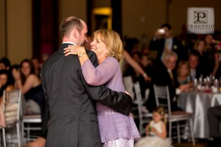 042013, Weaver Wedding, Procopio Photography-094
