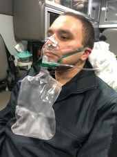 A Modern Approach to Basic Airway Management - JEMS