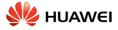 HUAWEI Wireless   OSN-Optical Transmission   Core Network