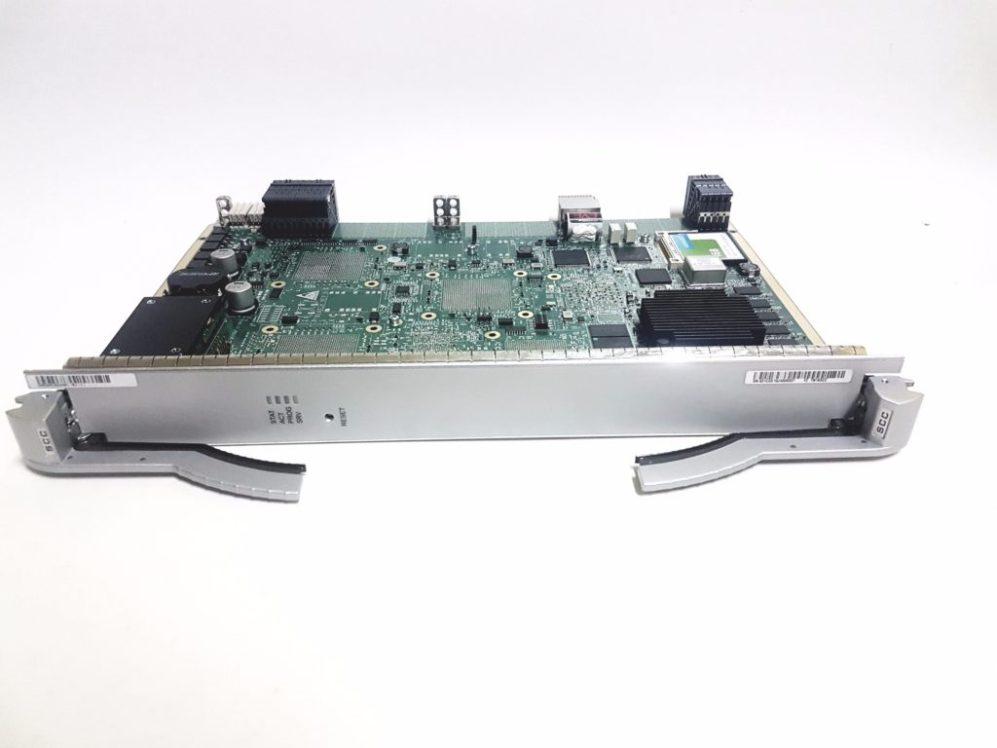 Huawei TN16SCC image