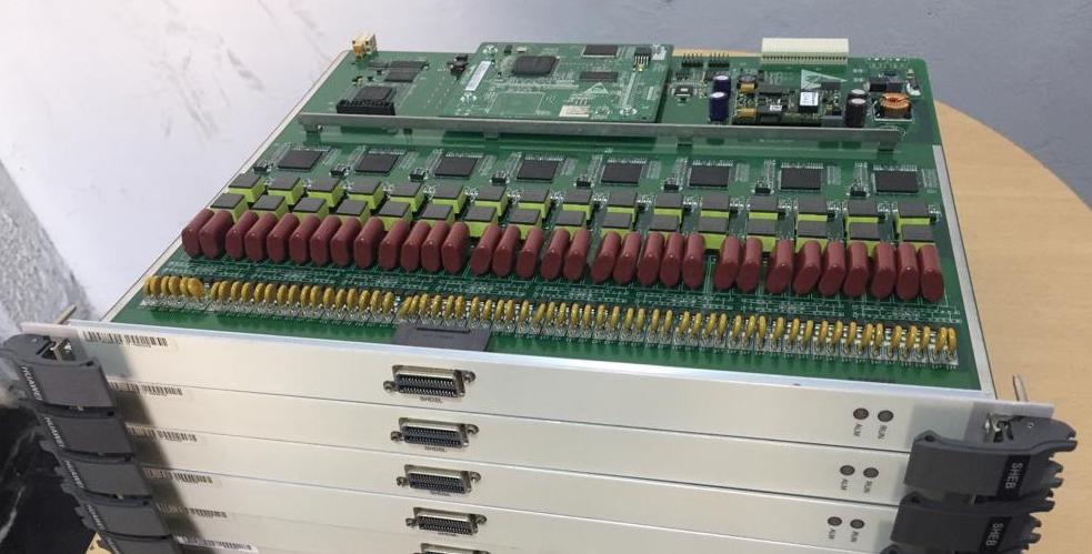 Huawei SHEB 03020FAT