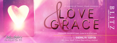 Book Banner 3 - (Love & Grace Blitz)