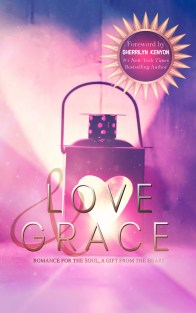 Love & Grace Amazon