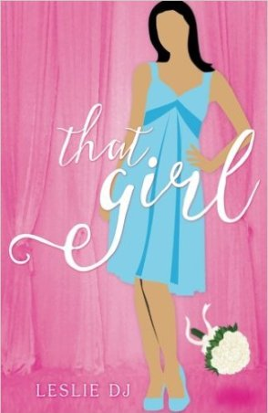 that-girl-book-cover