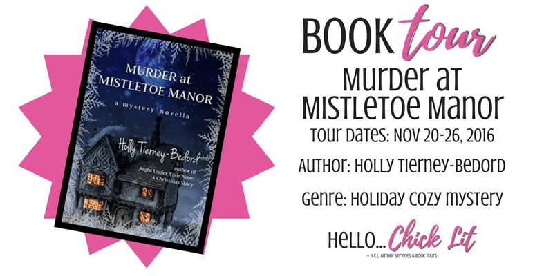 murder-at-mistletoe-manor-tour