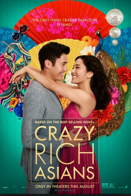 Crazy-Rich-Asians