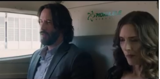 Destination-Wedding-Winona-Ryder-Keanu-Reeves