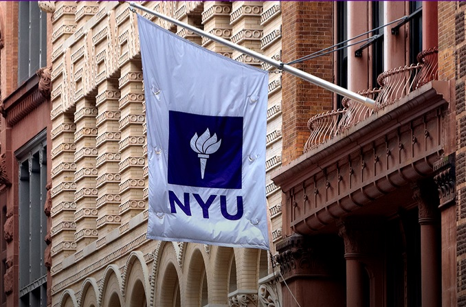 New-York-University-offer-free-tuition-to-medical-students