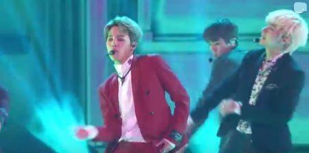 BTS_on_Americas_Got_Talent