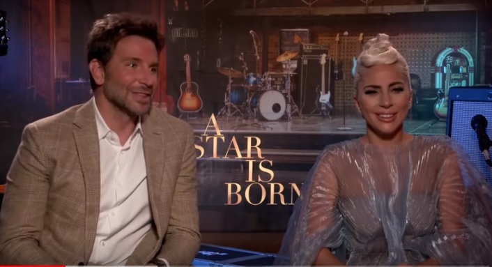 Lady_Gaga_Bradley_Cooper_A_Star_is_Born