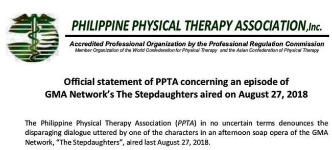 ppta_denounces_the_stepdaugters