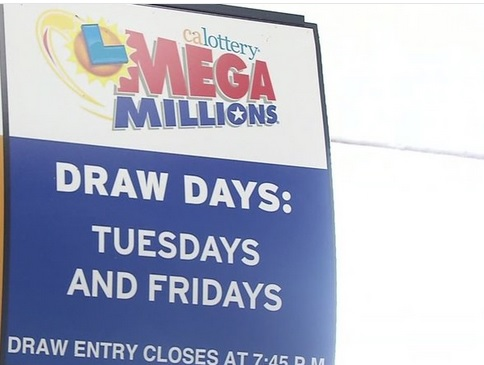 Mega_Millions_Lottery_winning_number