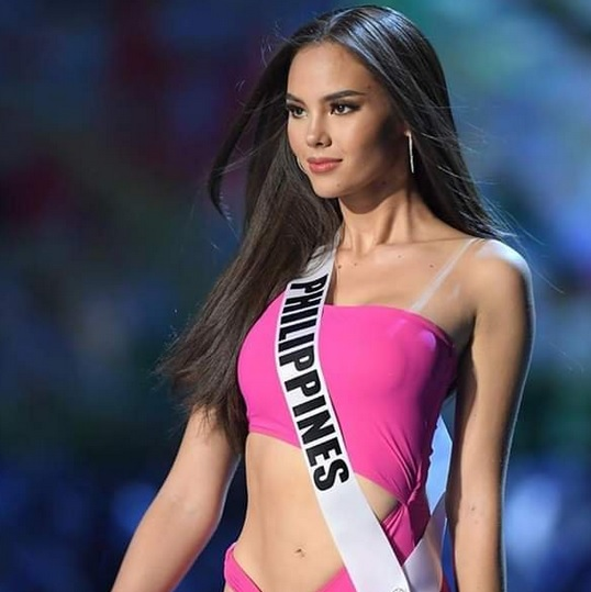 Miss_Universe_Philippines_2018