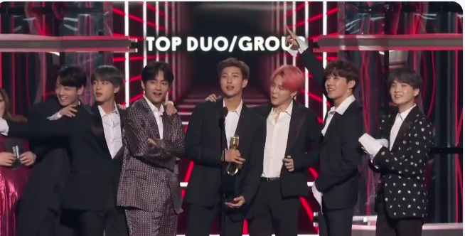 BTS_Top_Duo_Group_BBMAs_2019