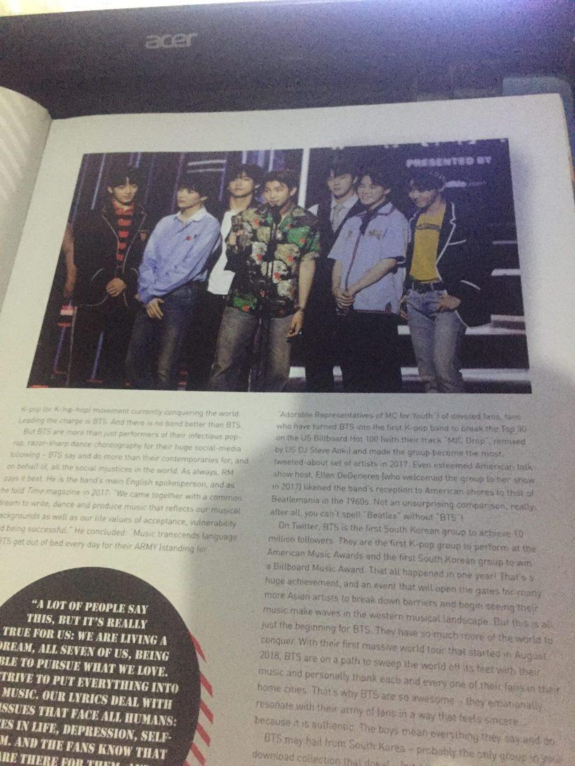 BTS_Book