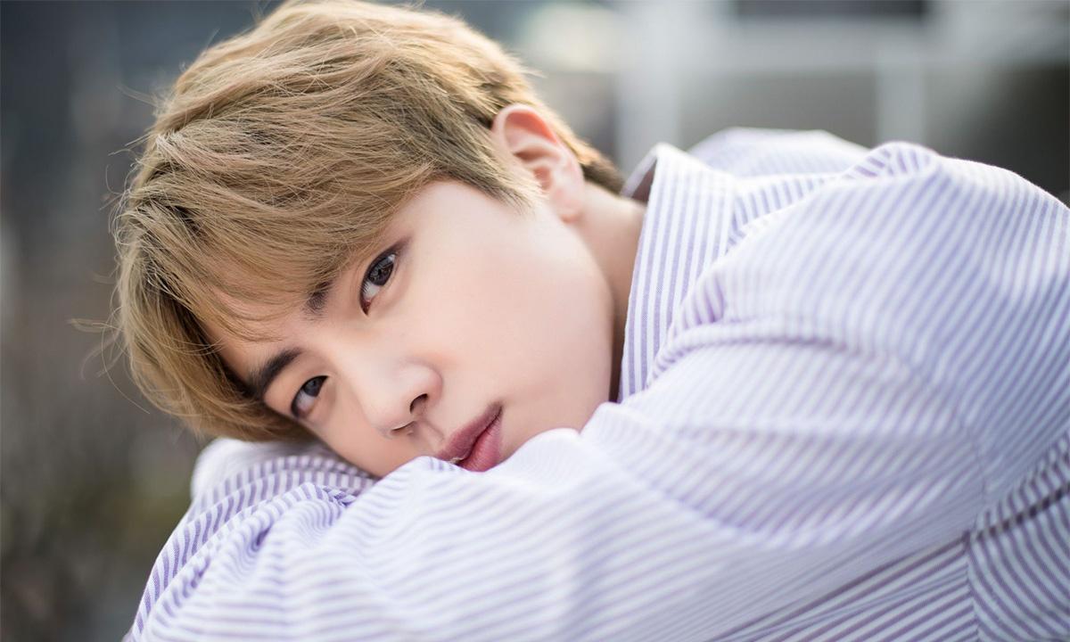 Kim-Seokjin-of-BTS