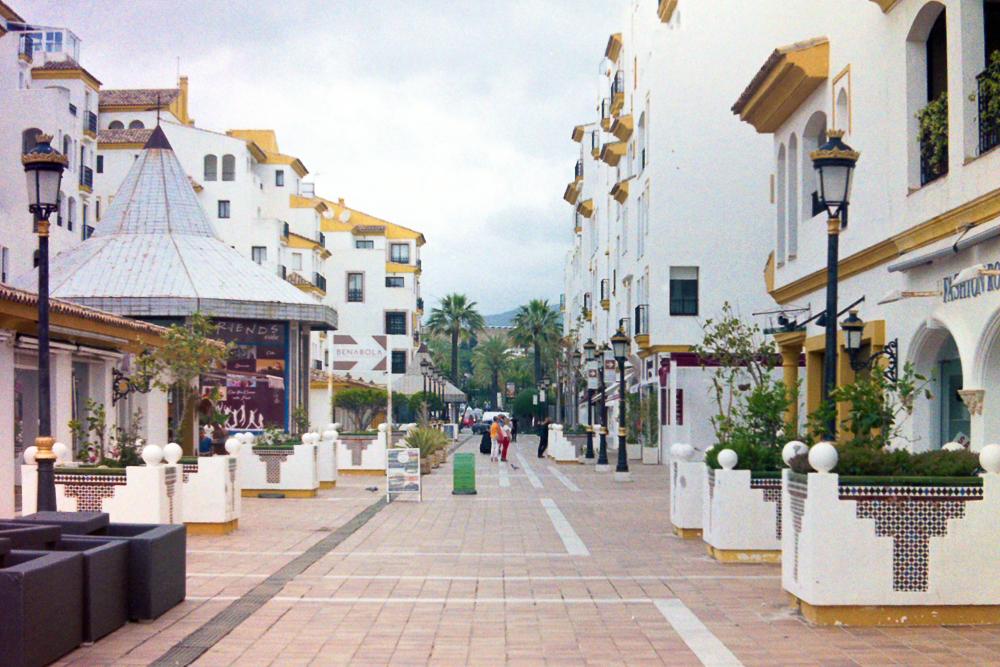 Marbella-28