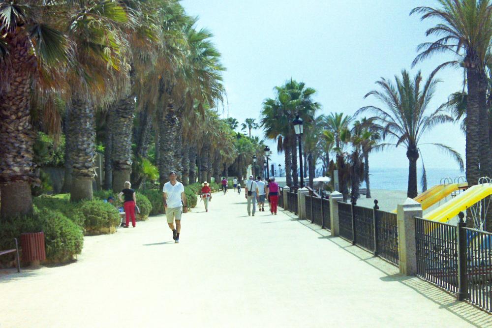 Marbella-80