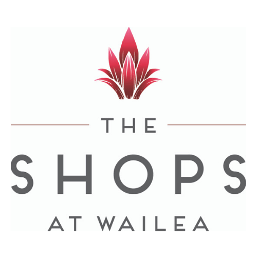 Luxury Shopping Center The Shops at Wailea