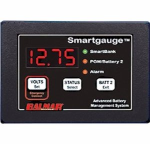 Battery meters – An RV must-have – Now with More Meters! – JenEric on shunt breaker wiring, shunt trip coil, square d shunt trip diagram, ge shunt trip wire diagram, shunt trip system, shunt trip connectors, shunt trip valve, electrical shunt trip diagram, shunt trip solenoid, shunt trip device diagram, eaton shunt trip diagram, shunt trip circuit, tripwire diagram, shunt trip fuse, shunt trip switch, shunt trip relay,