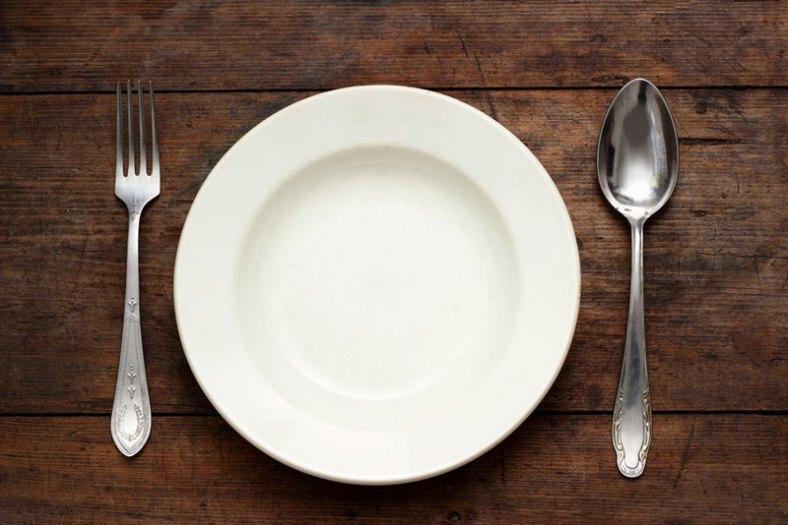 Tak Hanya Menyehatkan, Puasa Ramadhan Juga Penting Untuk Melatih Pola Makan Intuitif