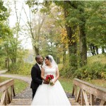 Tara-Charles_Columbia_Maryland_wedding_photographer_0001