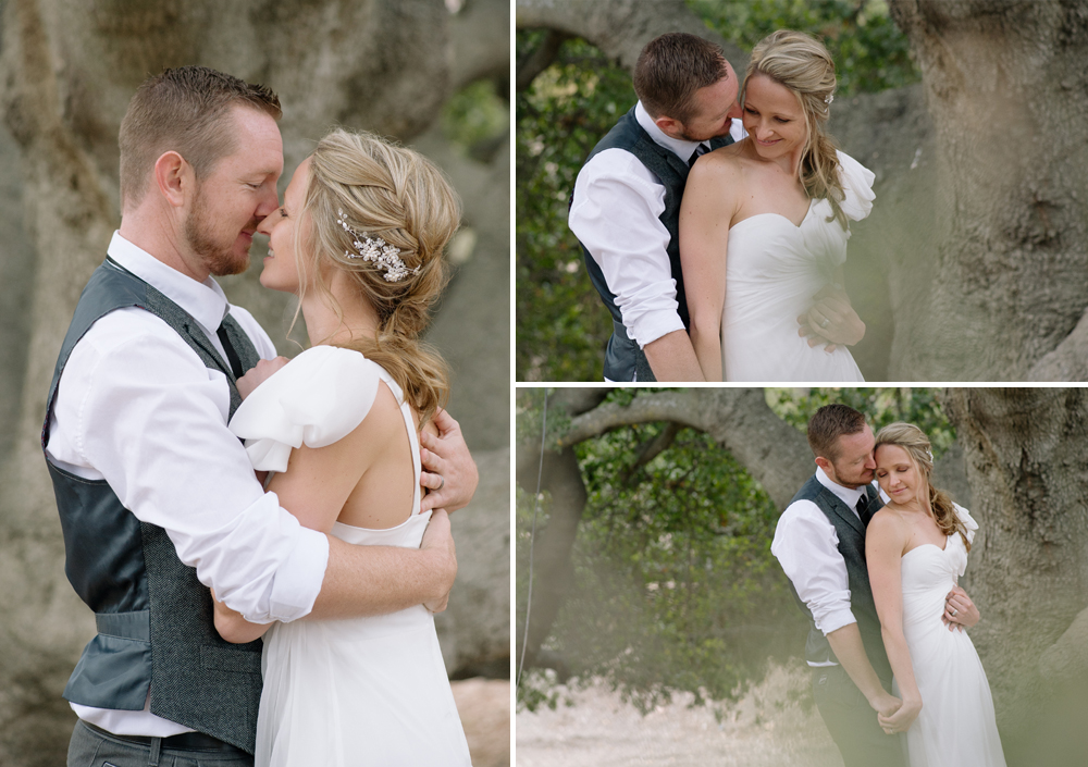 Wedding_Santabarbara_23