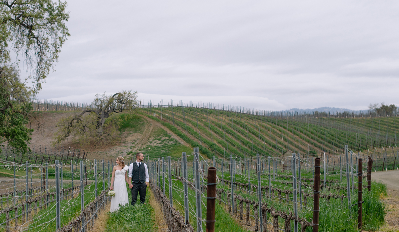 Winery_SantaBarbara_ 27
