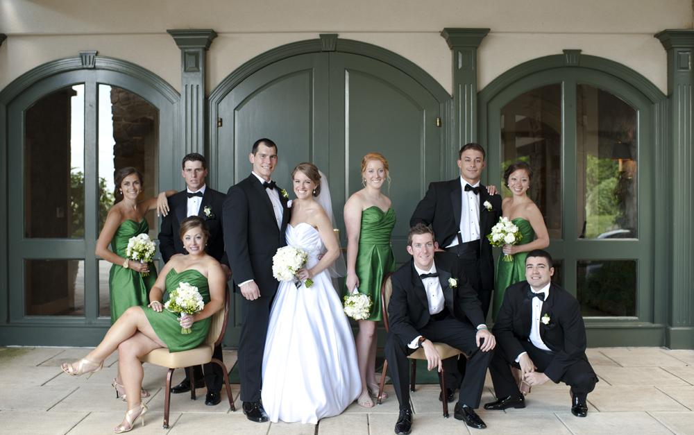 weddinggallery17