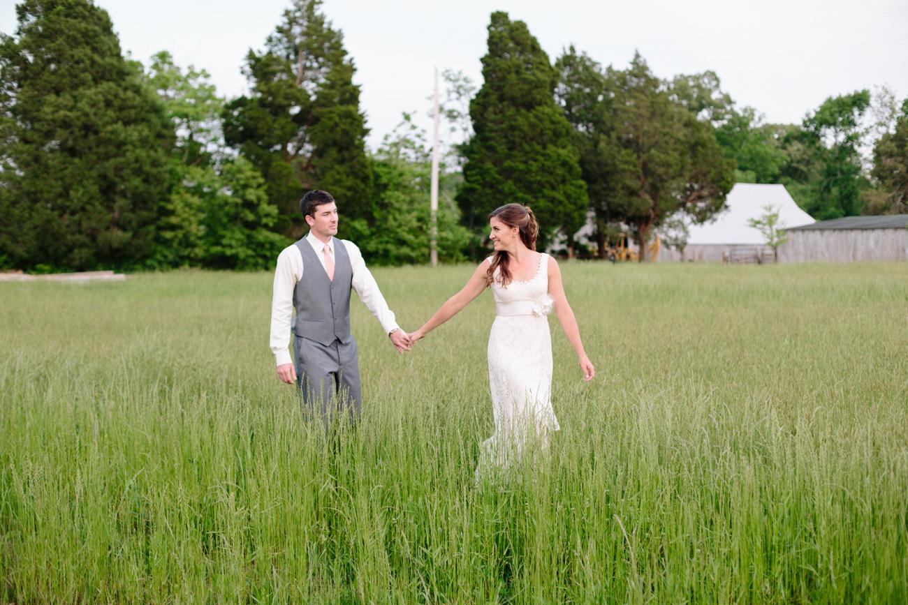 LaurenKorey_SotterleyPlantation_Wedding (11 of 117)44-24