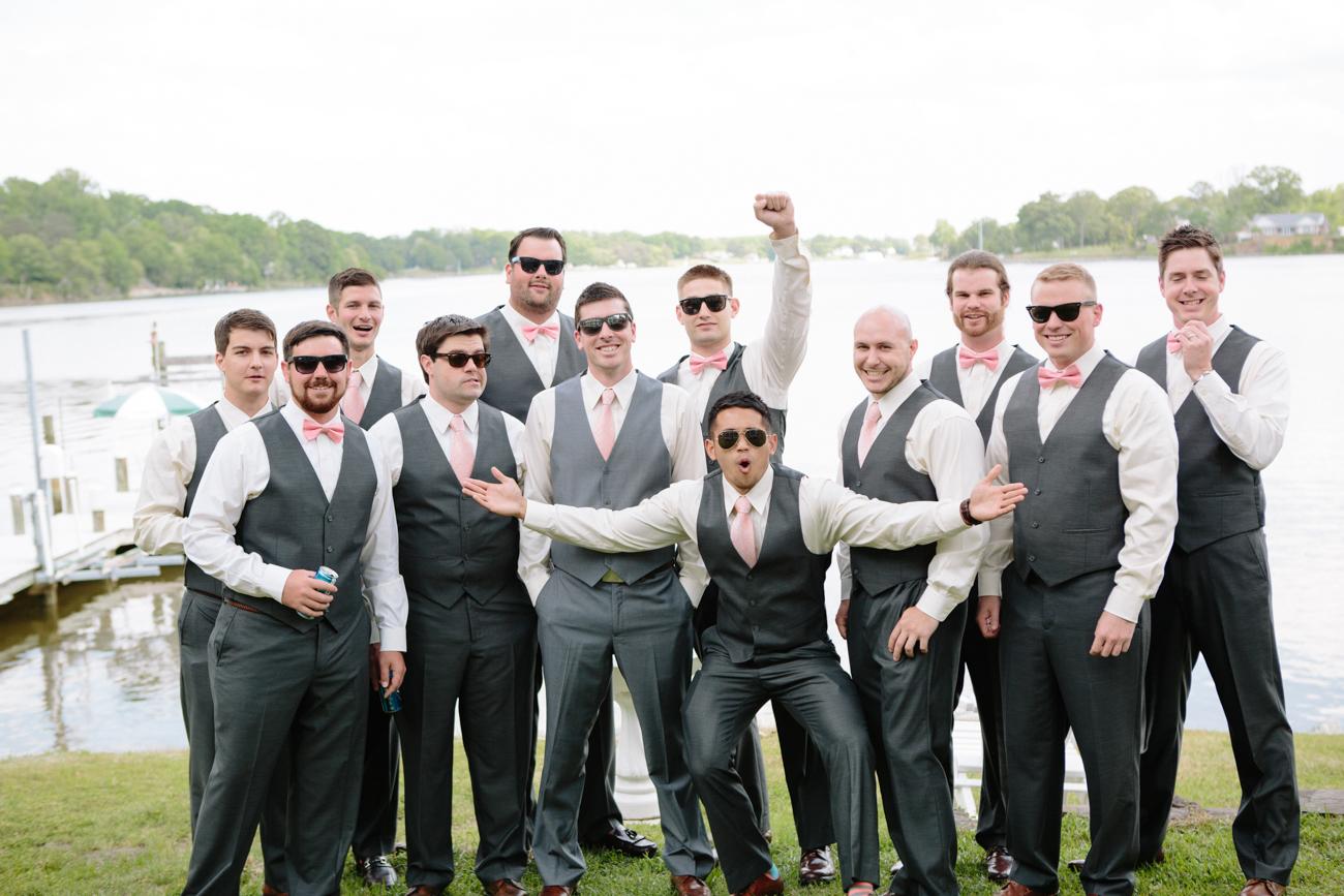 LaurenKorey_SotterleyPlantation_Wedding (110 of 117)9-3