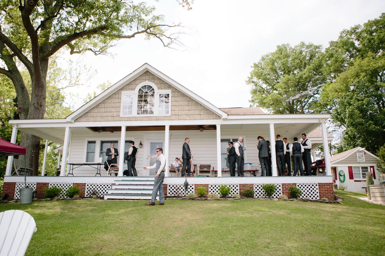 LaurenKorey_SotterleyPlantation_Wedding (115 of 117)1-1