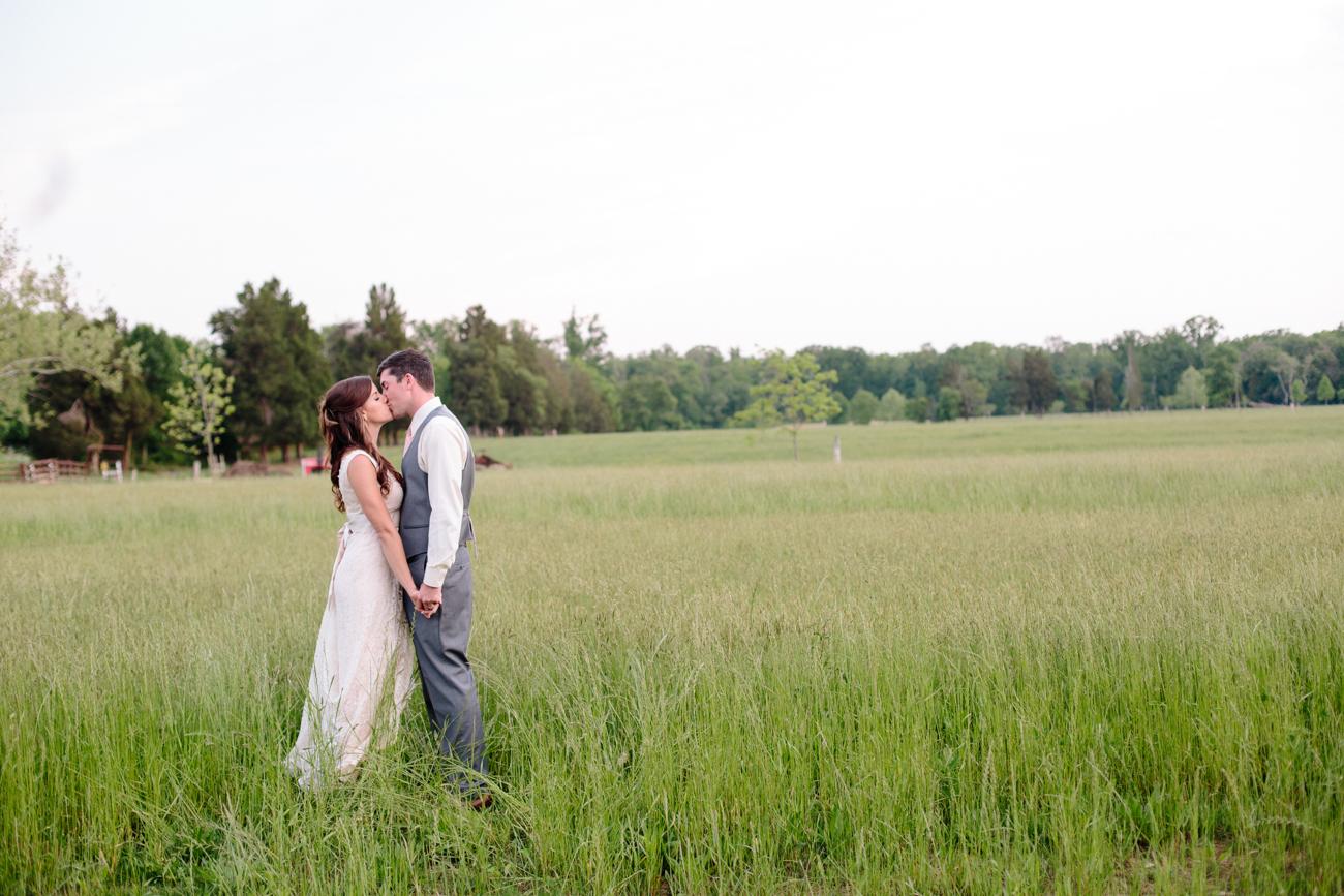 LaurenKorey_SotterleyPlantation_Wedding (15 of 117)41-23