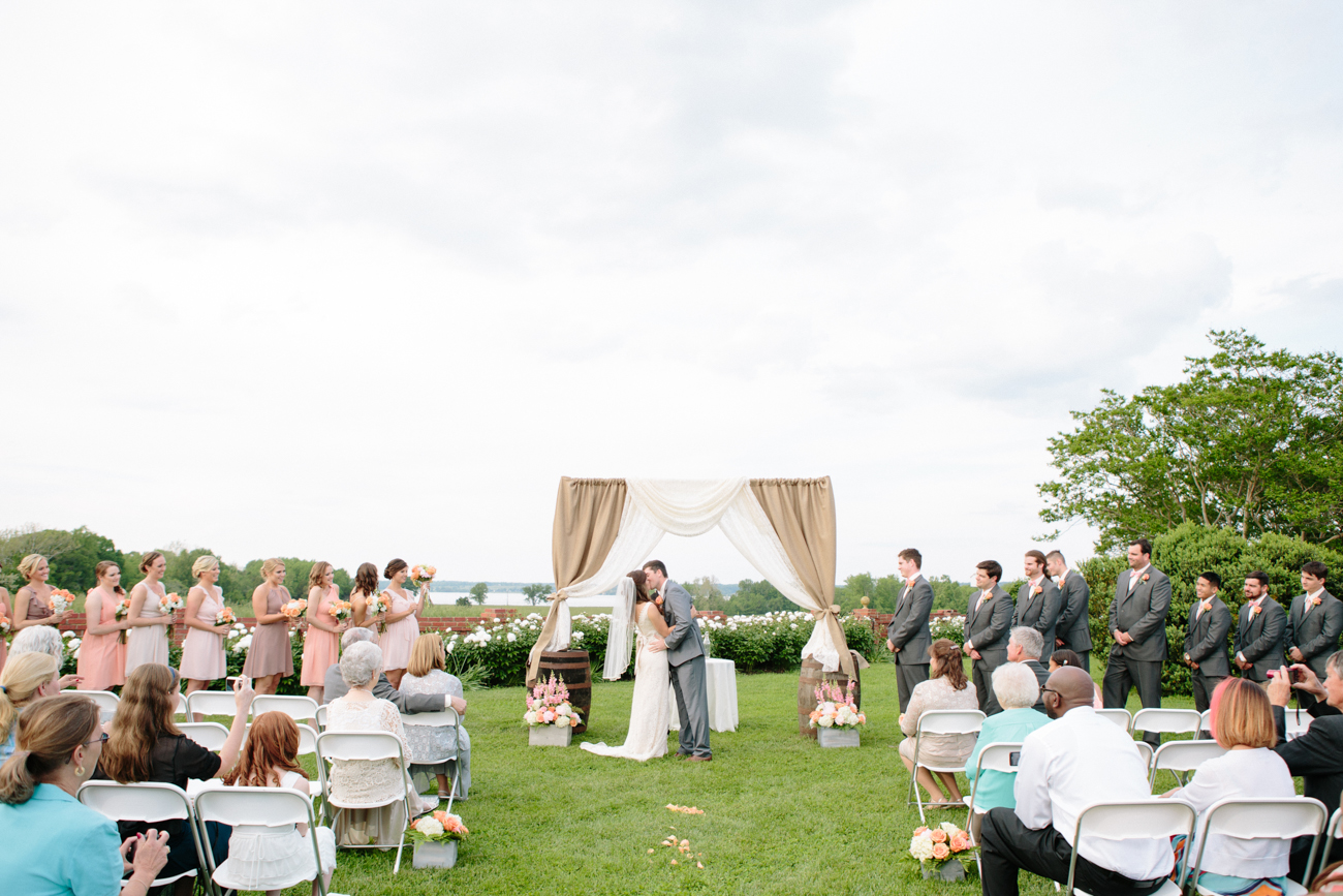 LaurenKorey_SotterleyPlantation_Wedding (46 of 117)32-20