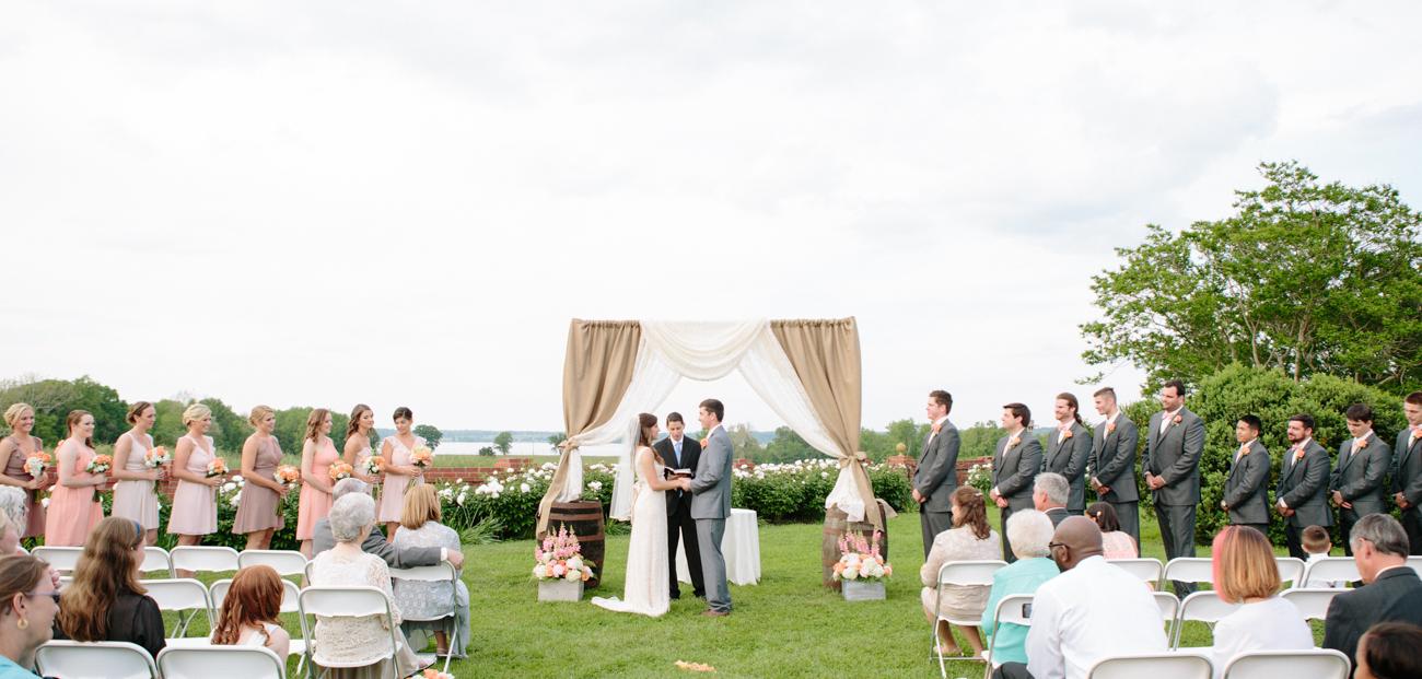 LaurenKorey_SotterleyPlantation_Wedding (48 of 117)31-19