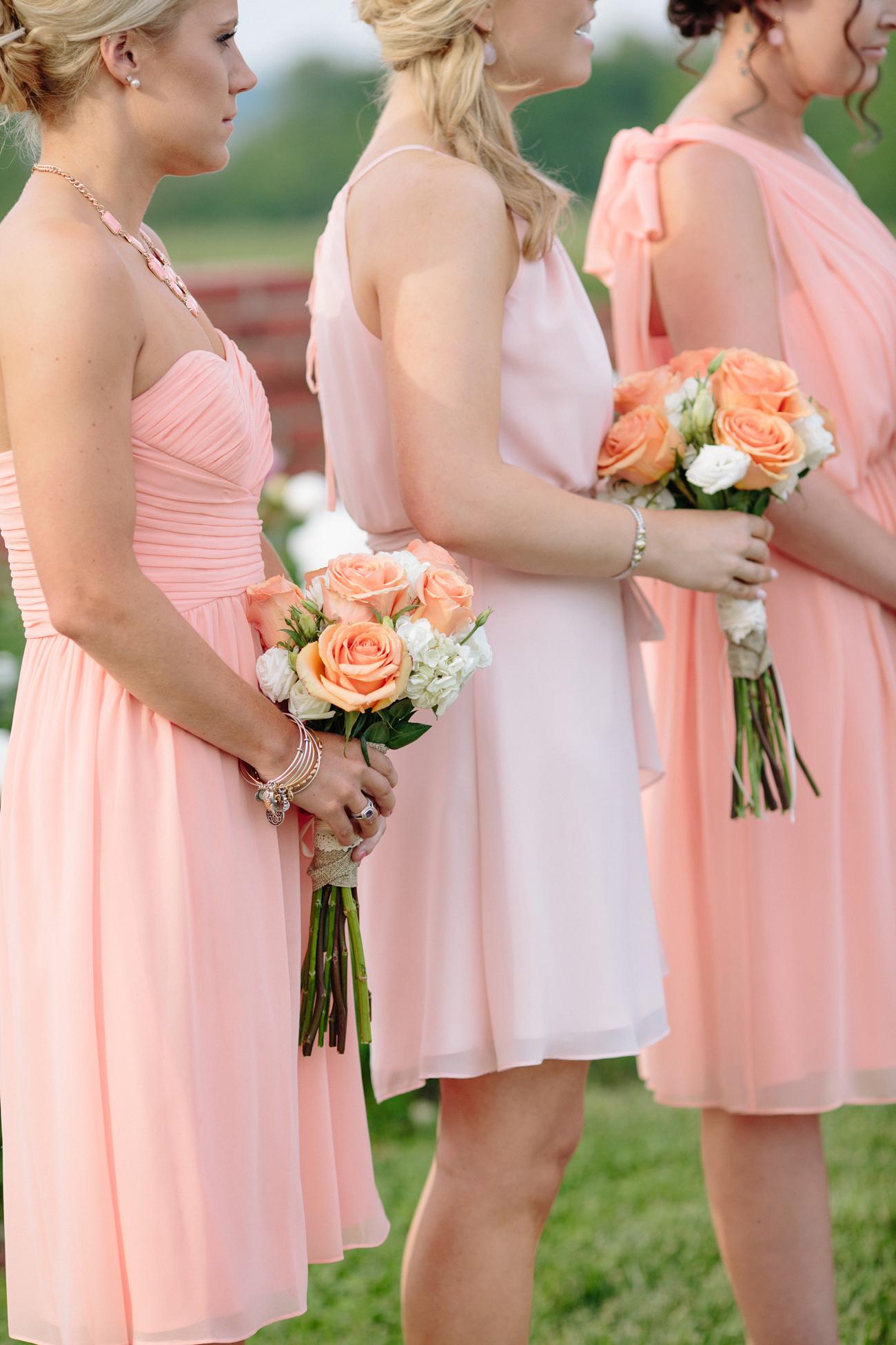 LaurenKorey_SotterleyPlantation_Wedding (52 of 117)30