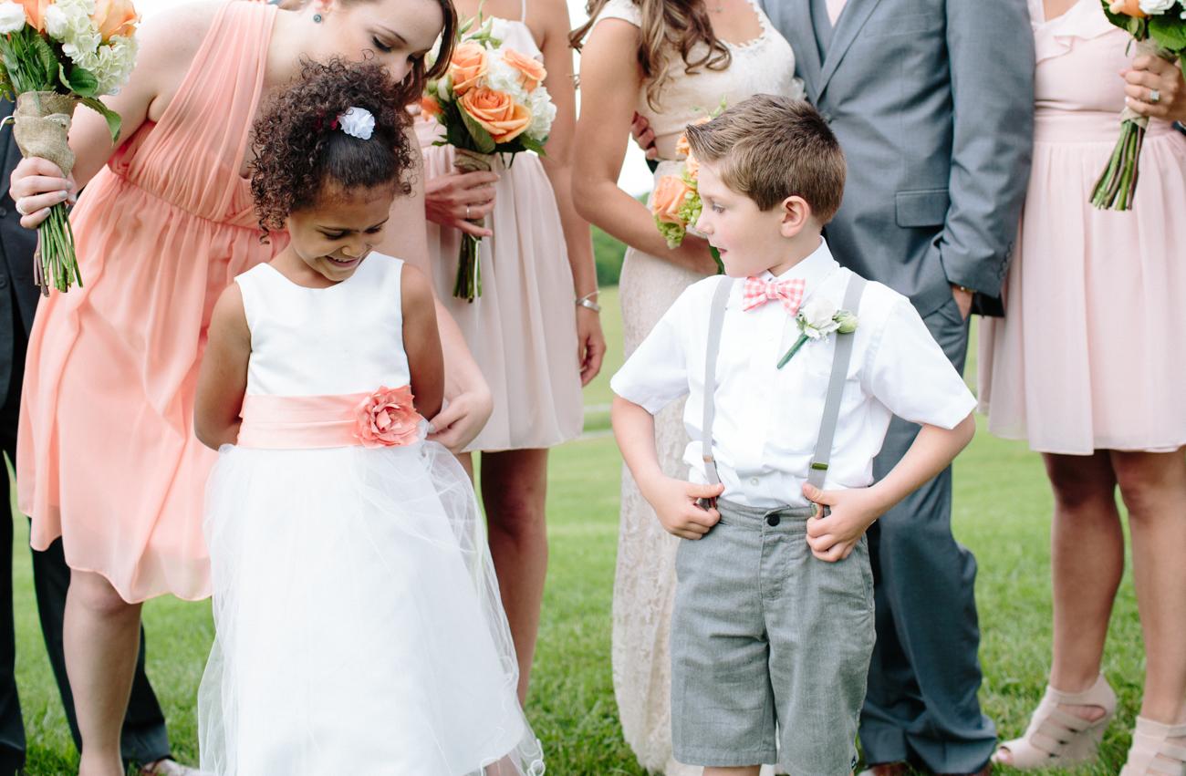 LaurenKorey_SotterleyPlantation_Wedding (72 of 117)21-15