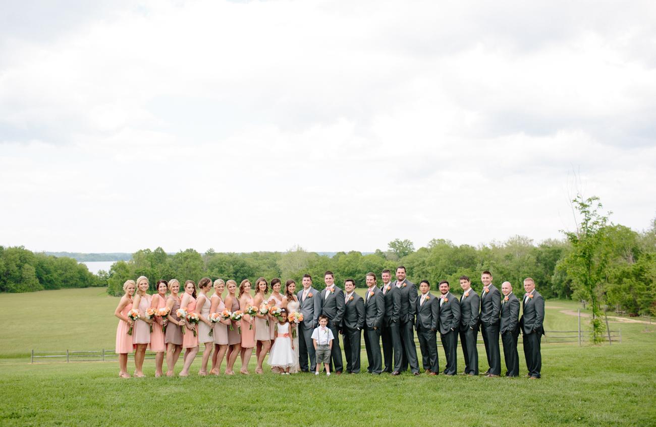 LaurenKorey_SotterleyPlantation_Wedding (75 of 117)20-14