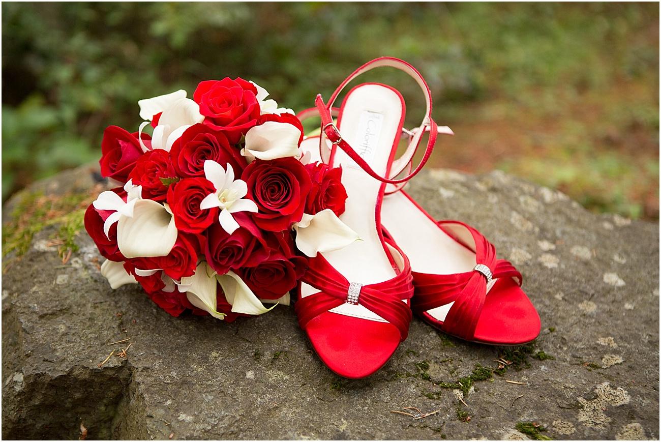 Hux_Wedding_Kitsap_Memorial_State_Park_001