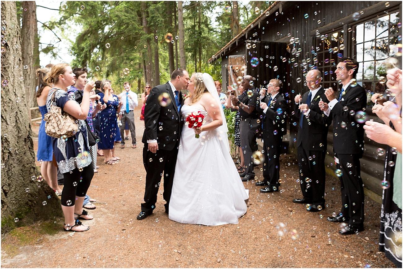 Hux_Wedding_Kitsap_Memorial_State_Park_009