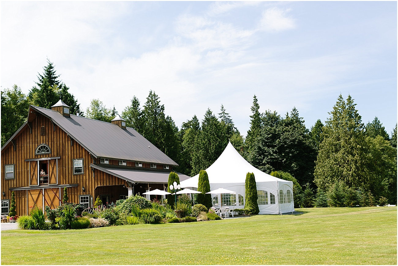 Tauzin_Wedding_Tazer_Valley_Farm_Stanwood_Washington__0002