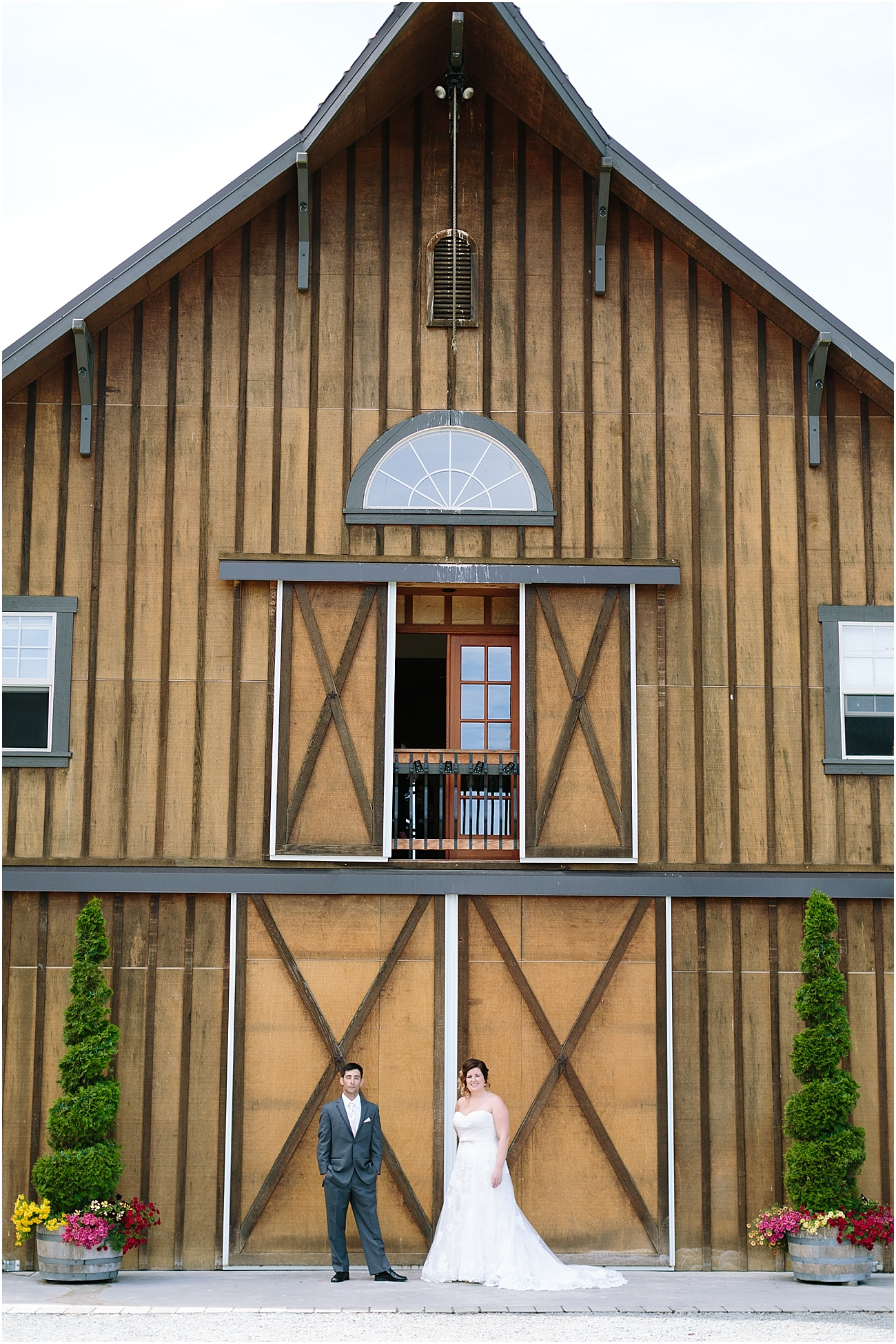 Tauzin_Wedding_Tazer_Valley_Farm_Stanwood_Washington__0029