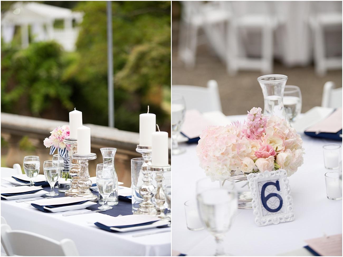 Thomas_Wedding_Weyerhaesure_Estate_Tacoma_Washington_2