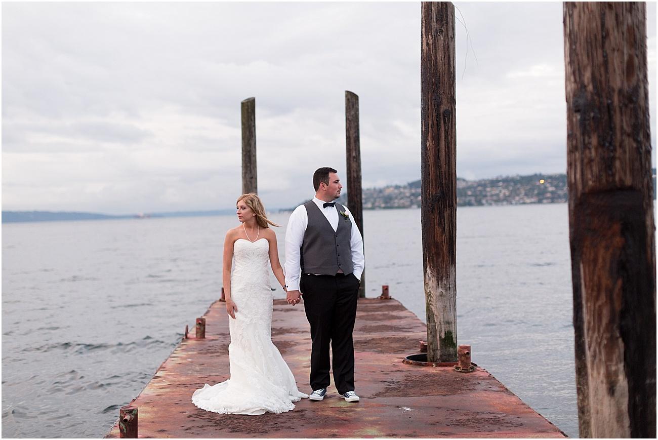 Thomas_Wedding_Weyerhaesure_Estate_Tacoma_Washington_9