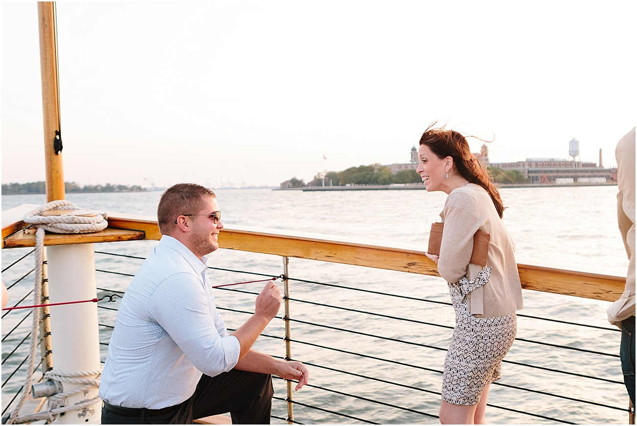 Daughtry_Manhattan_Proposal__00005