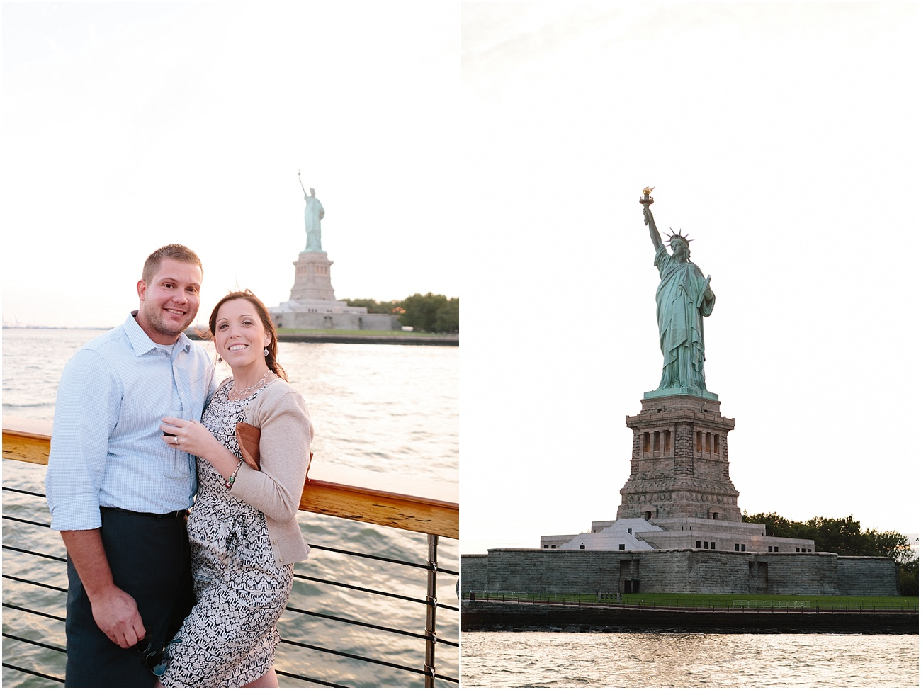 Daughtry_Manhattan_Proposal__00013