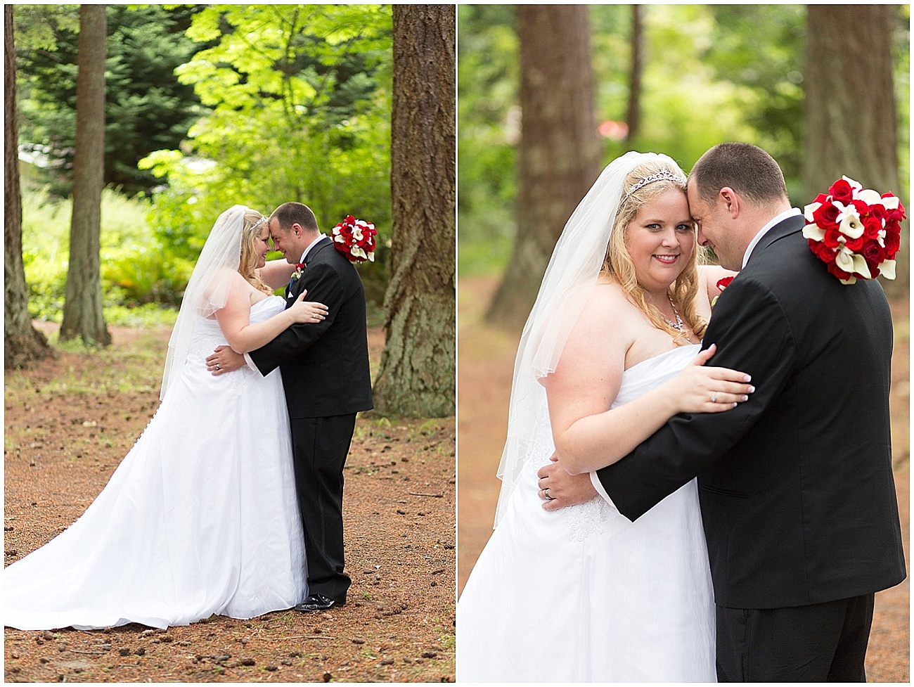 Hux_KitsapMemorialPark_Wedding_0001