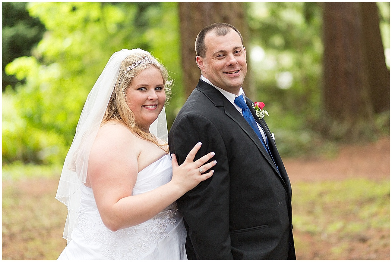 Hux_KitsapMemorialPark_Wedding_0007