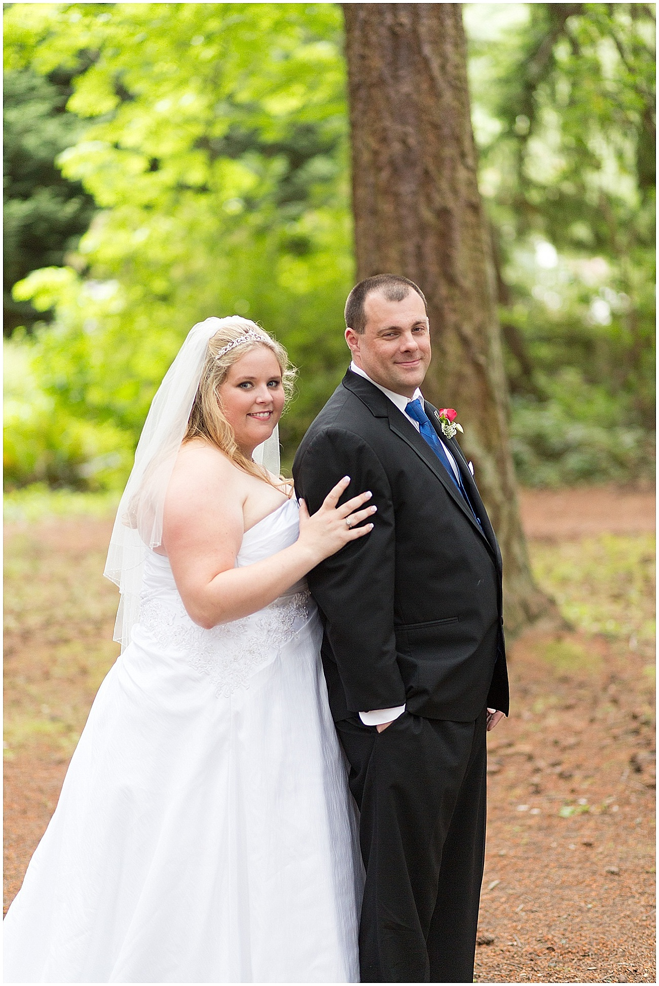 Hux_KitsapMemorialPark_Wedding_0008